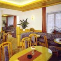 Hotel Alle Alpi - (5)