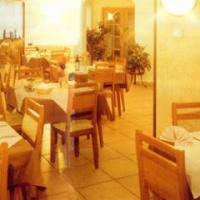 Hotel Alle Alpi - (3)