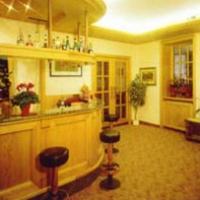 Hotel Alle Alpi - (2)