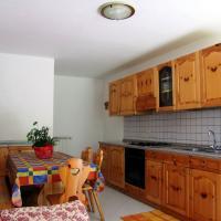Appartamenti Casavacanzepejo - (4)