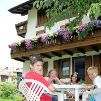 Appartamenti Casavacanzepejo - (8)