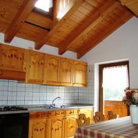 Appartamenti Casavacanzepejo - (2)