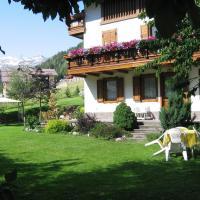 Appartamenti Casavacanzepejo - (6)