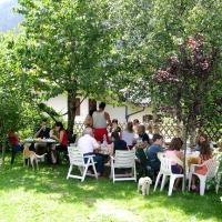 Appartamenti Casavacanzepejo - (7)