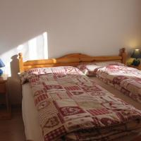 Appartamenti Casavacanzepejo - (1)