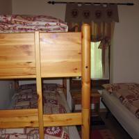 Appartamenti Casavacanzepejo - (3)