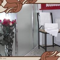 Il giardino delle rose - (9)