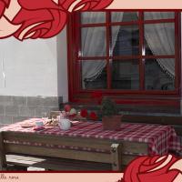 Il giardino delle rose - (6)