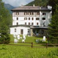 Hotel Europa - (2)