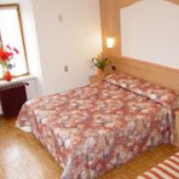 Hotel Europa - (3)