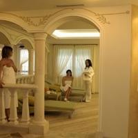 Domina Hotel Parco dello Stelvio - (6)