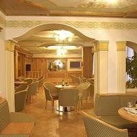 Domina Hotel Parco dello Stelvio - (7)