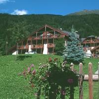 Domina Hotel Parco dello Stelvio - (10)