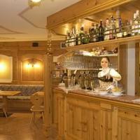 Domina Hotel Parco dello Stelvio - (14)