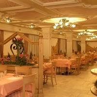 Domina Hotel Parco dello Stelvio - (13)