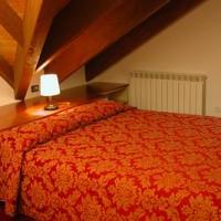 Domina Hotel Parco dello Stelvio - (5)