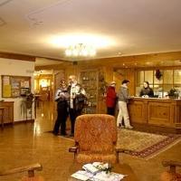 Domina Hotel Parco dello Stelvio - (12)