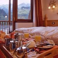 Domina Hotel Parco dello Stelvio - (4)
