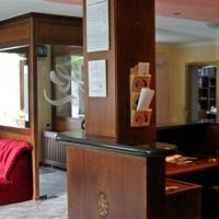 Hotel Lastè - (6)