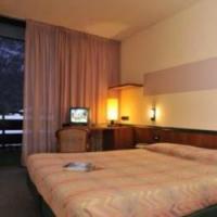 Pippo Hotel - (1)