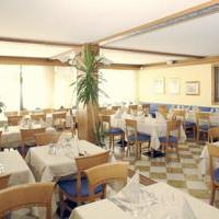 Pippo Hotel - (3)