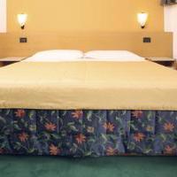 Pippo Hotel - (4)