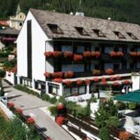 Pippo Hotel - (6)