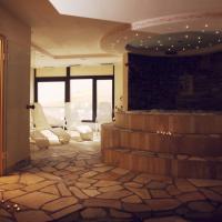 Pippo Hotel - (9)