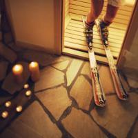 Pippo Hotel - (10)