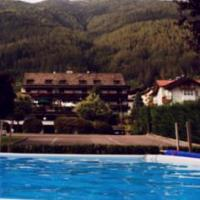 Pippo Hotel - (2)