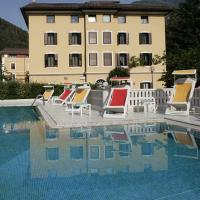 Liberty Hotel Malè - (13)