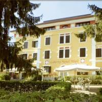 Liberty Hotel Malè - (17)