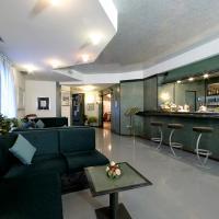 Liberty Hotel Malè - (20)