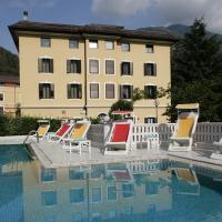 Liberty Hotel Malè - (16)
