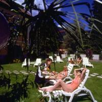 Liberty Hotel Malè - (2)
