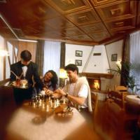Liberty Hotel Malè - (18)