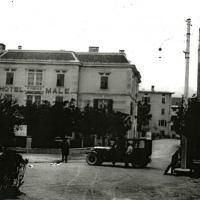 Liberty Hotel Malè - (6)