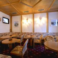 Liberty Hotel Malè - (19)