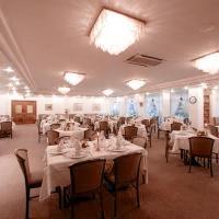 Liberty Hotel Malè - (9)