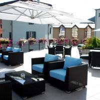Hotel Sole - (12)