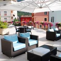 Hotel Sole - (13)