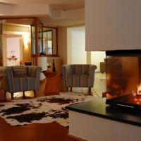 Hotel Sole - (1)