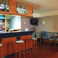 Hotel Sole - (15)