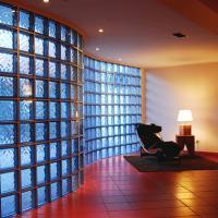 Hotel Sole - (3)