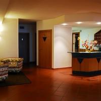 Hotel Sole - (17)