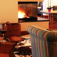 Hotel Sole - (6)