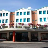 Hotel Sole - (9)