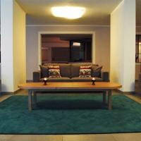 Hotel Sole - (2)