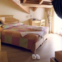 Hotel Michela - (4)