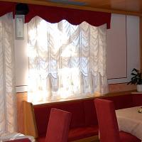 Hotel Michela - (3)